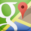google-maps-64px.png